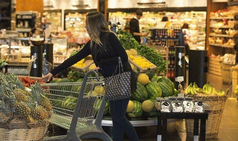 Gıda fiyatlarında zam yağmuru devam ediyor