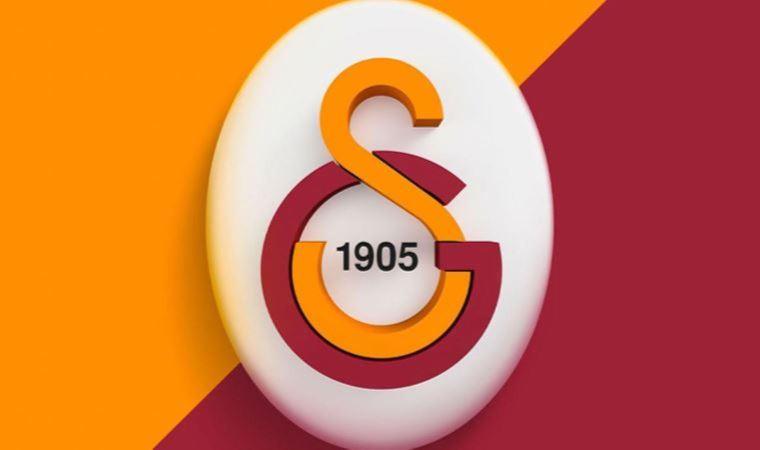 Galatasaray kamp kadrosu açıklandı!