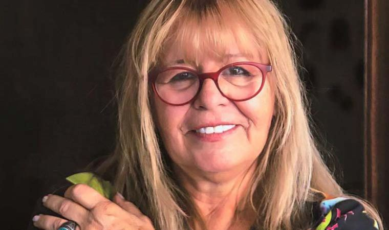 Tiyatro dünyasını üzen haber: Prof. Dr. Hülya Nutku yaşamını yitirdi