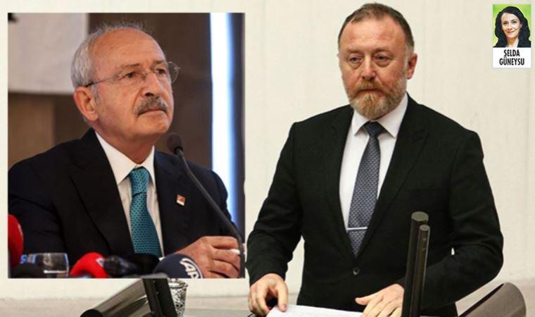 CHP ve HDP'den gelen açıklamalara değerlendirme