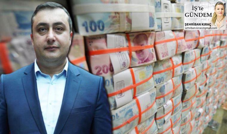 Vergi Uzmanı Dr. Ozan Bingöl'den kritik uyarı: Her dakika fakirleşiyoruz