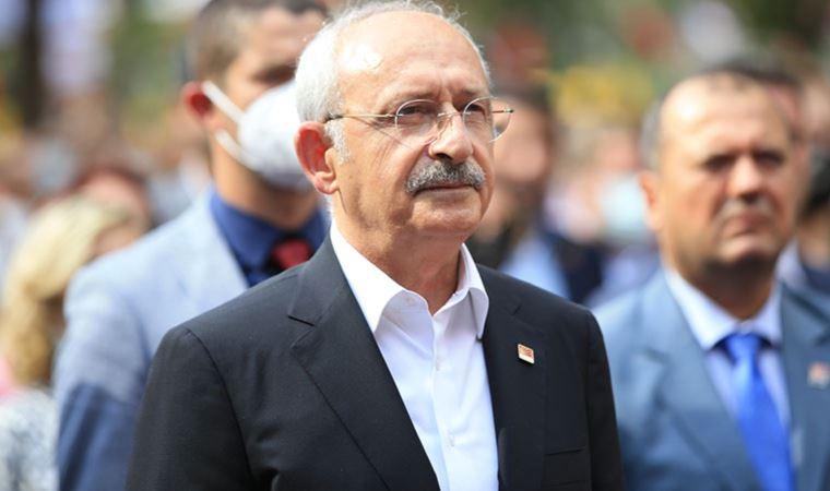 Kılıçdaroğlu net konuştu