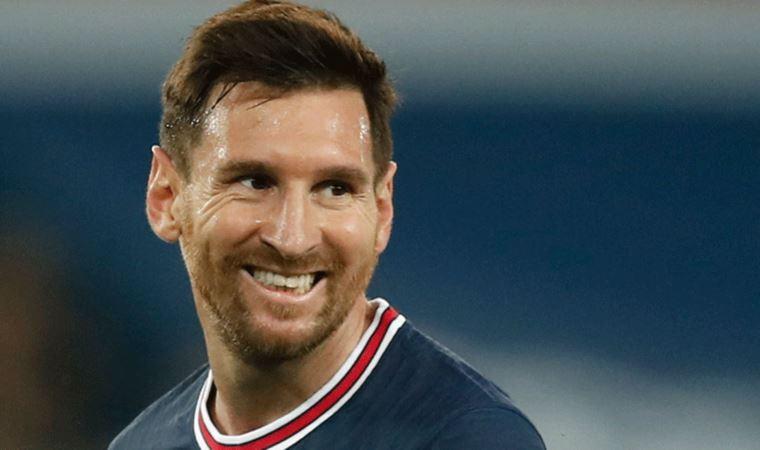 Messi'nin eski hocasından itiraf