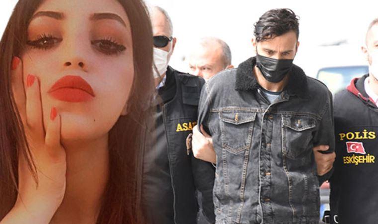 Bulgaristan'a kaçarken yakalandı