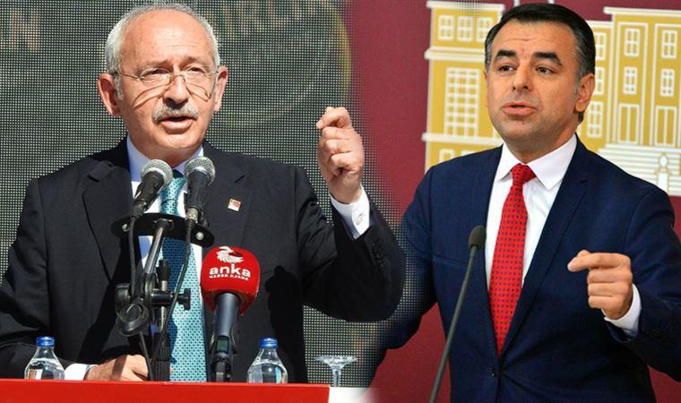 Yarkadaş'ın iddiasına Kılıçdaroğlu'ndan yalanlama