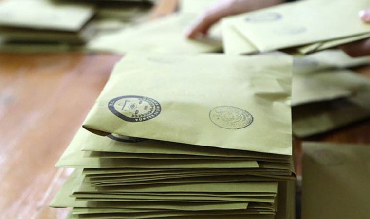 AKP'li vekilden 2023 seçim fetvası