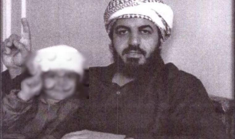 İki askerin yakılma videosunu çeken IŞİD'li serbest