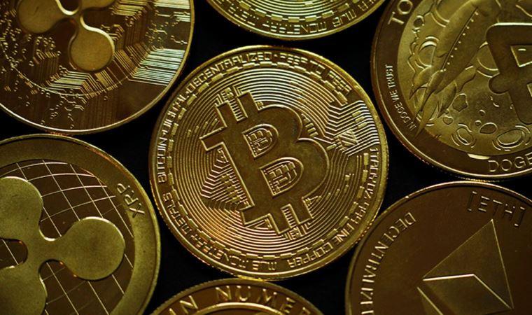 Kripto para piyasalarında deprem!