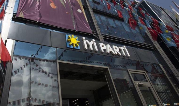 İYİ Parti'den 'adaylık' açıklaması