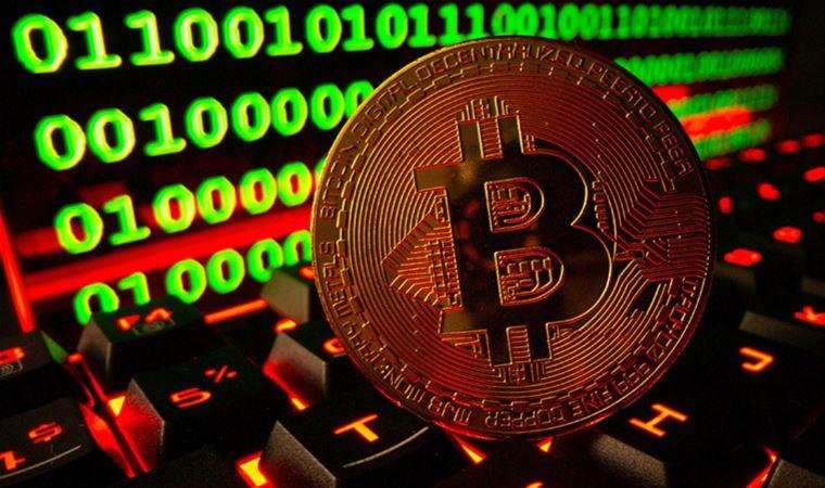 Kripto para piyasalarında deprem