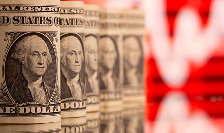 Dolar/TL tarihi zirveyi aştı!