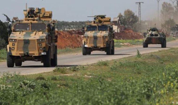 Reuters'tan çarpıcı 'Türkiye' iddiası!
