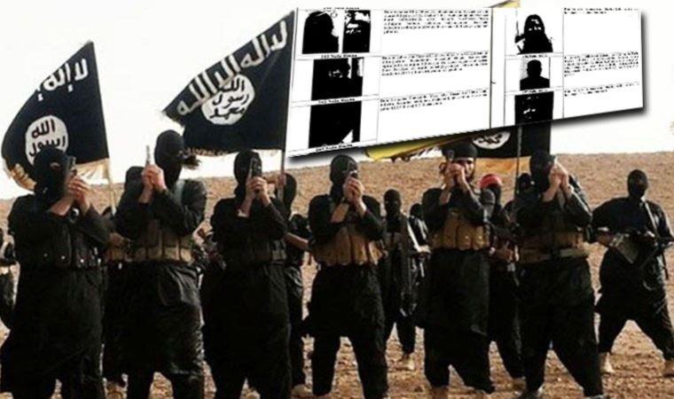 İşte yakılma görüntüsünü çektiren IŞİD'linin ifadesi