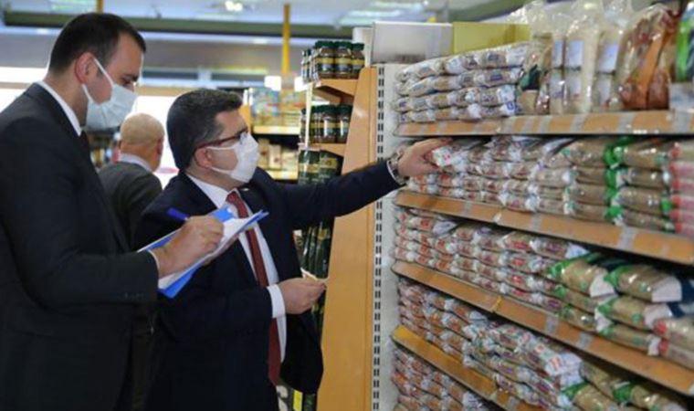 Uzmanlar açıkladı: Üretimi düşecek fiyatlar artacak