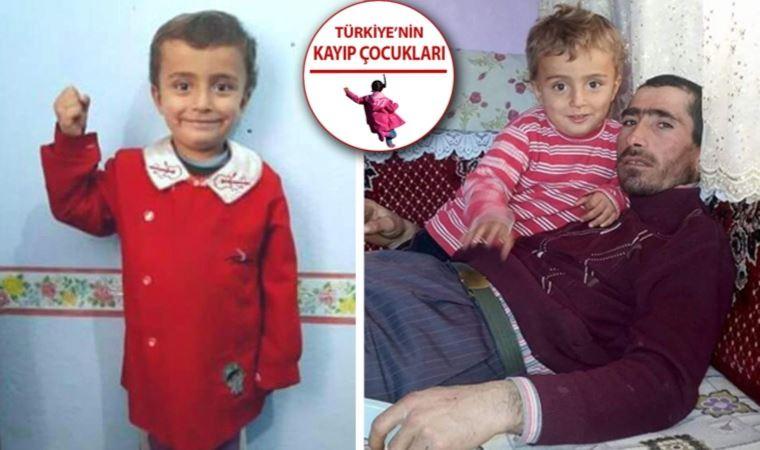 Konya'da kaybolan Yasin Şahin, hala bulunamadı