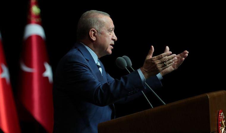 AKP'nin gizli seçim planı
