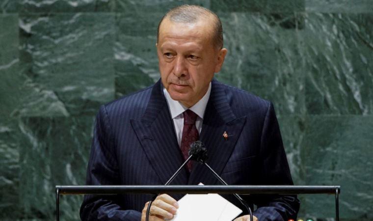 ABD'den Türkiye'ye yaptırım çıkışı