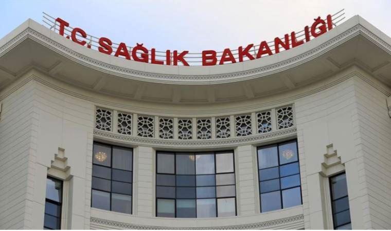 CHP'li vekilden Sağlık Bakanlığı'na 'Sayıştay' tepkisi