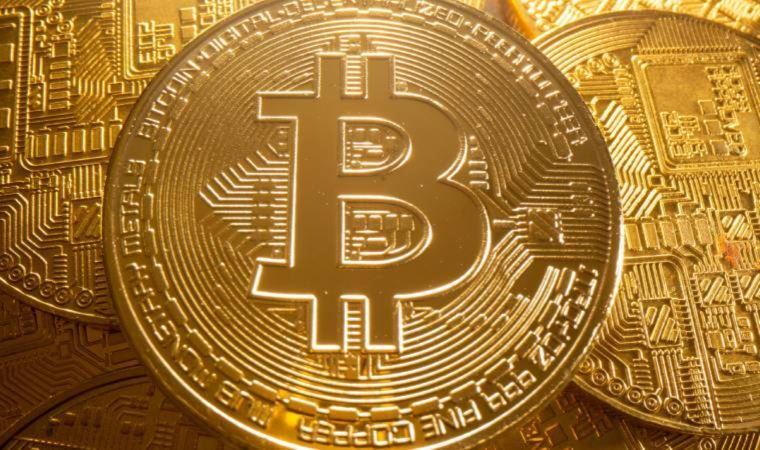 Kripto para piyasalarında deprem! Bitcoin ne kadar oldu? (7 Eylül 2021)