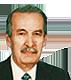 Ali Abalı