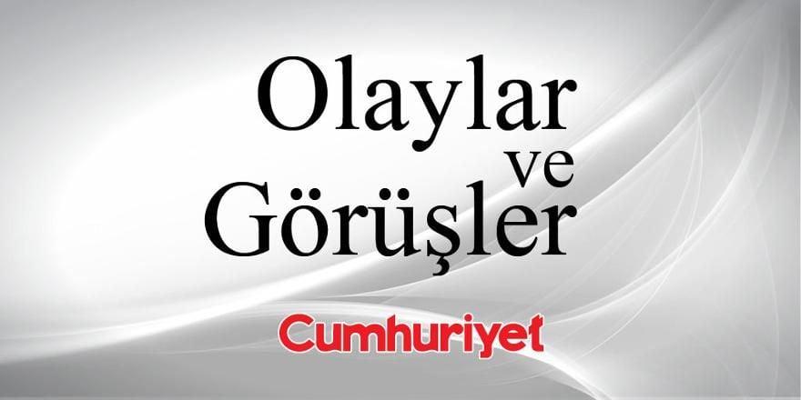 Εκδηλώσεις και απόψεις: Οι γεωπολιτικές προτεραιότητες του Μπάιντεν και η Τουρκία