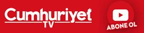 Cumhuriyet TV Youtube Kanalı