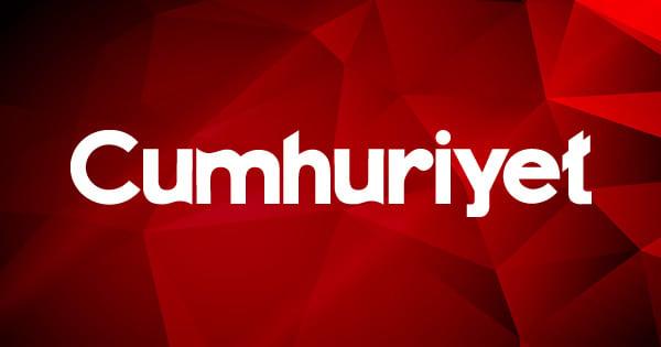 https://www.cumhuriyet.com.tr/Content/images/main/cumhuriyet.jpg