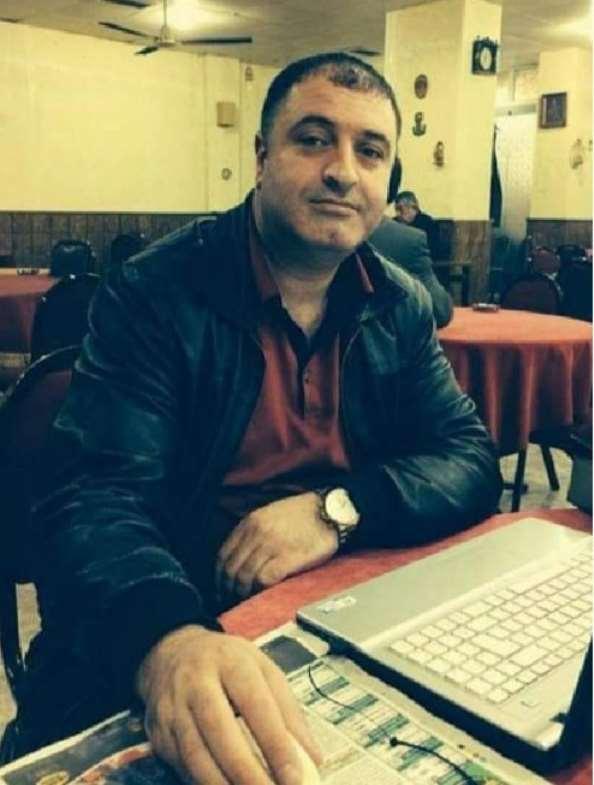 Ataköy'de istek şarkı çatışması: 1 ölü, 1 yaralı