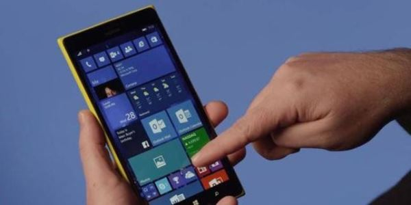 Windows Phone desteğini kesti