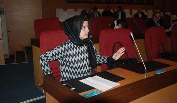 AKP'li belediyede skandal: İhale aldığı kurumun bütçesine onay verdi