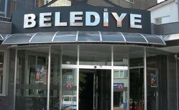AKP'li başkanın ilk icraatı: Aziz Nesin'in yazdığı 'Azizname' oyunu iptal edildi