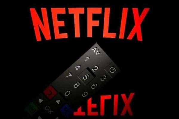 Netflix ne yapmaya çalışıyor?