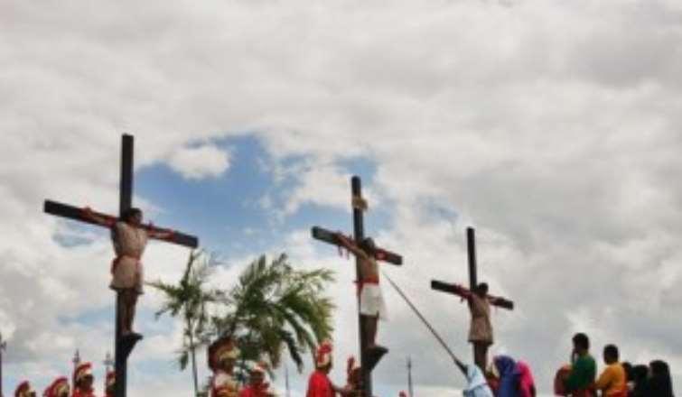 Filipinler Boracay Gezi Rehberi  Boracay Adaları Gece