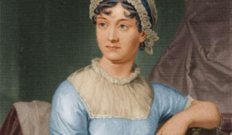 a brief history of jane austen the prolific english literature writer Jane austen is far from england's first great woman novelist: most prolific novelists of the influence on jane austen, and indeed british literature in.