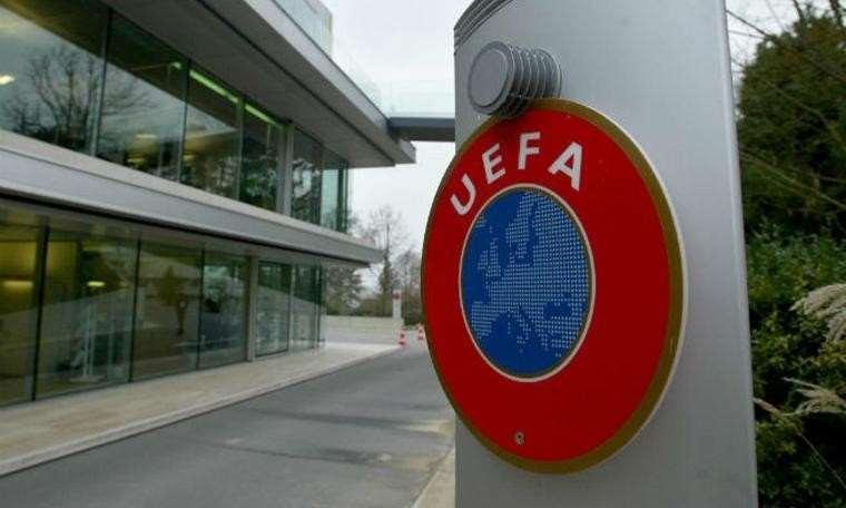 Avrupa'nın en çok zarar eden ligi Süper Lig