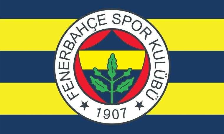 Fenerbahçe, Aatıf'ın ayrılığını resmen açıkladı