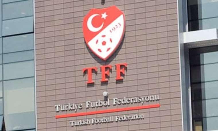 Akhisarspor-Beşiktaş maçı PFDK'da