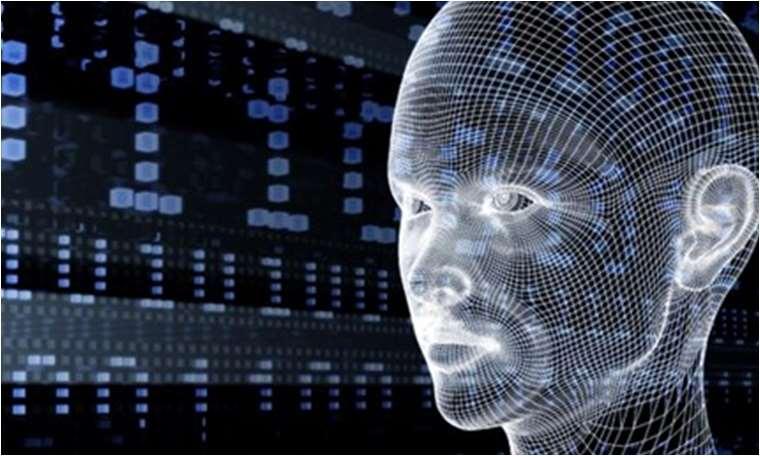 Yapay zekâ hastalık teşhisinden, insan beynini taklit etmeye kadar her alanda