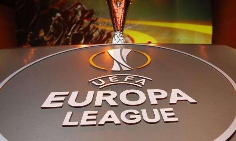 Avrupa Ligi'nde son 16 eşleşmeleri belli oldu - Cumhuriyet Futbol Haberleri