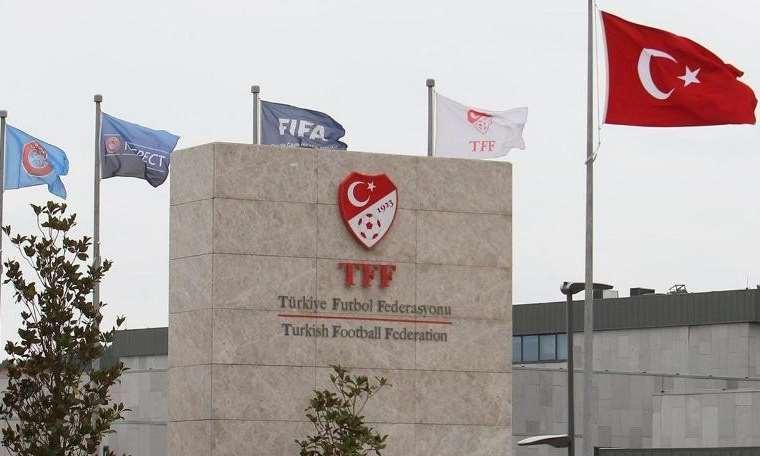 Tahkim Kurulu, Fenerbahçe'nin cezasını indirdi - Cumhuriyet Futbol Haberleri