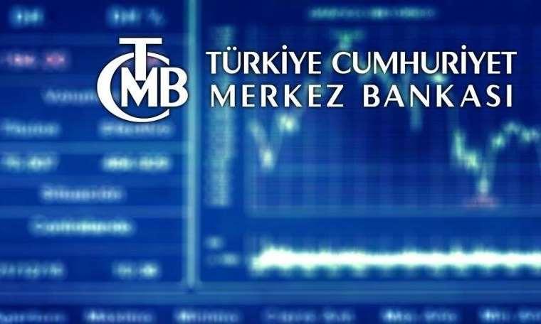 Merkez Bankası beklenti anketini açıkladı: Kötü senaryo