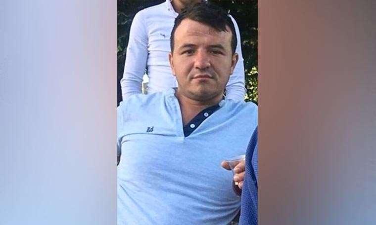 Kaçak maden ocağında ölüme 2 tutuklama