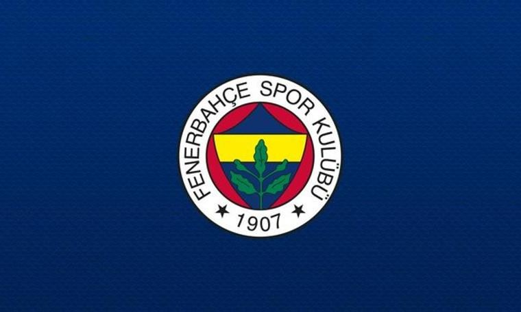 Fenerbahçe Kulübü'nden yaralanan taraftara geçmiş olsun mesajı
