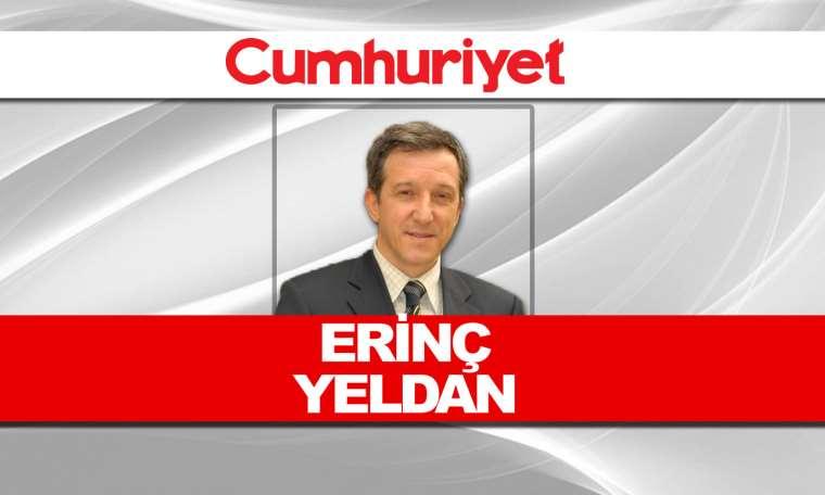 Erinç Yeldan - Türkiye Kalkınma Bankası tahrip ediliyor