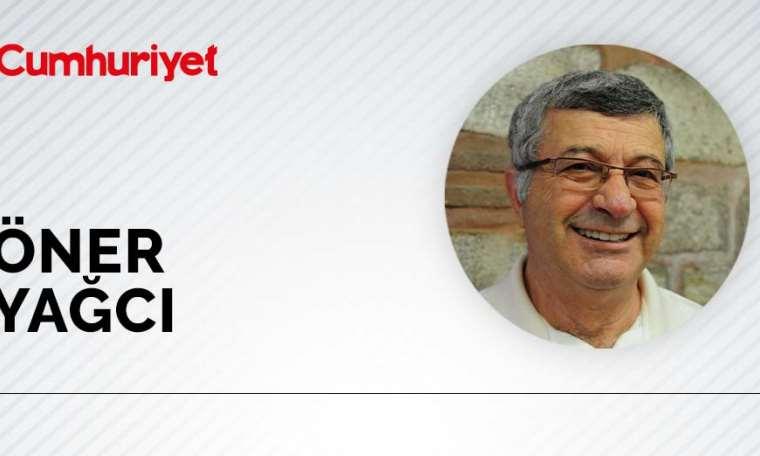 Öner Yağcı - Köy Enstitüleri bir kültürdür